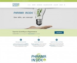 Pharma-Inside-titania-web-realisation-site-internet