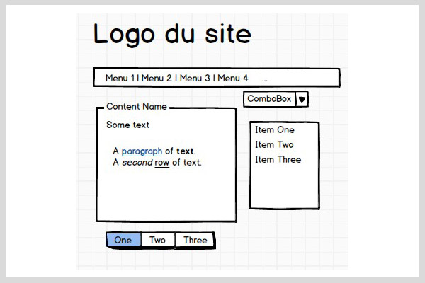 mockup-twb-charte-graphique-01-600x400
