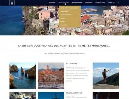 titaniaweb-creation-site-cairnexpe