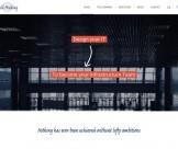 titaniaweb-realisation-site-internet-enlilholding