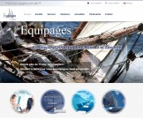 titaniaweb-site-realisation-equipagesfr