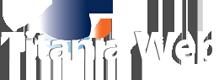 Titania Web