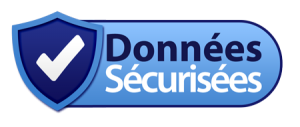 deploiement-erp-installation-securisee