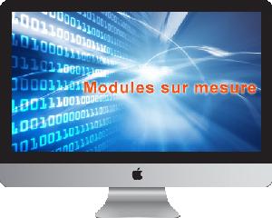 deploiement_erp_developpement_module