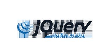 developpement_J_Query