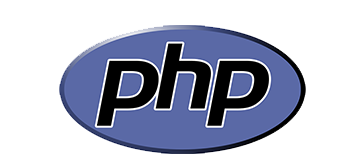 developpement_PHP