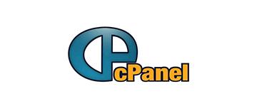 developpement_administration_serveur_C_panel