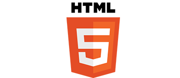 developpement_html_5