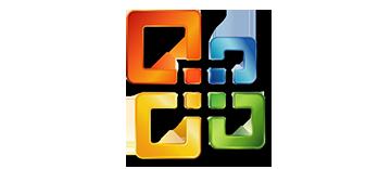developpement_informatique_microsoft_office_VBA