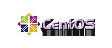 developpement_installation_OS_linux_serveur_CentOS