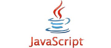 developpement_javascript