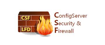 developpement_securisation_firewall_serveur_CSF
