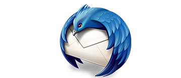 installation_parametrage_thunderbird