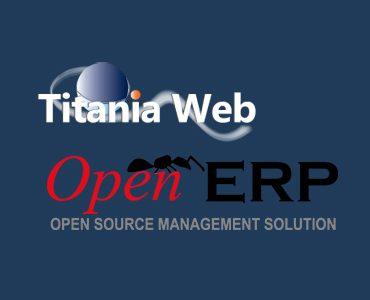 article_deploiement_erp_openerp