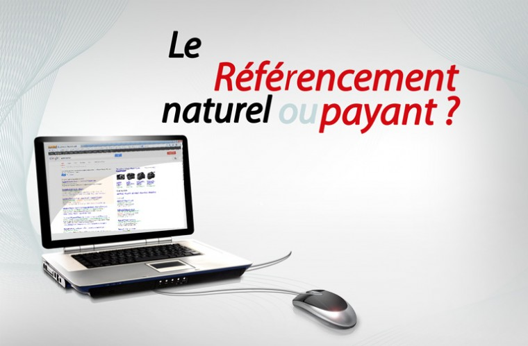 article_referencement_naturel_payant