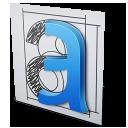 Choix d'un logo professionnel design