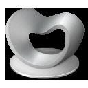 Déploiement du logo