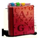 Définition d'un cahier des charges pour votre logo