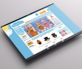 presentation-site-plueschstore