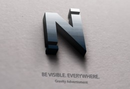 realisation-logo-advision