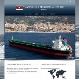 realisation-transocean-site