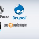 https://www.titaniaweb.fr/wp-content/uploads/2013/10/slide-solution-cms-titaniaweb-largeslide_1920x400.jpg