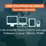 http://www.titaniaweb.fr/wp-content/uploads/2013/10/slide-solution-globale-site-titaniaweb-0026-021.jpg